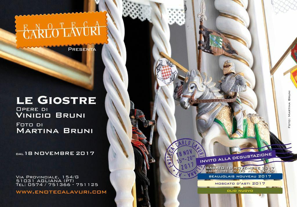 Evento 18.11.2017